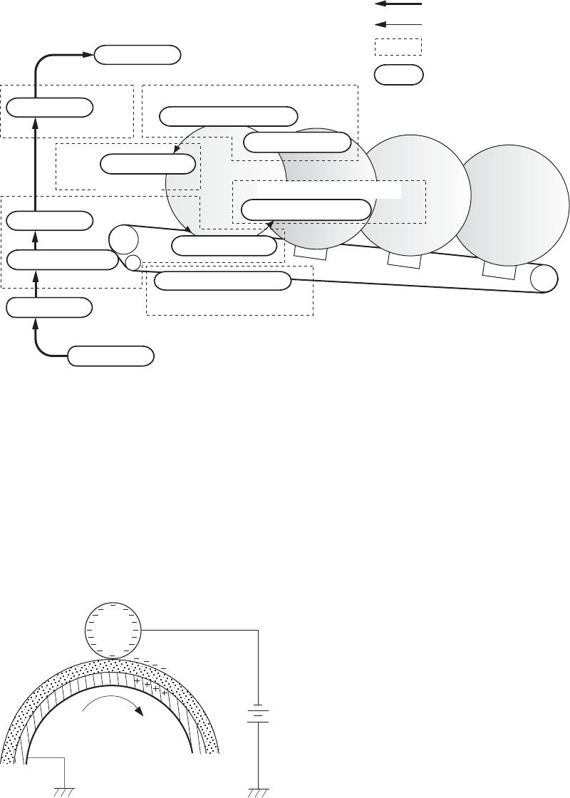 hp color laserjet pro mfp m476 manual