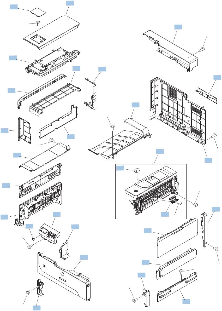Hp 2133 Manual