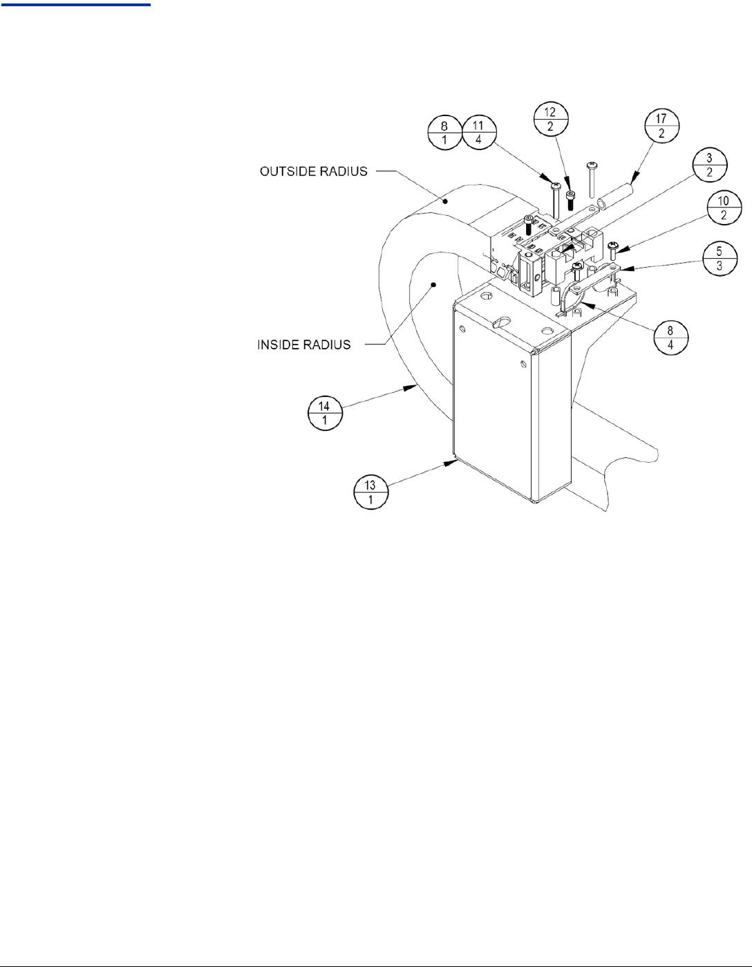 Part No. CQ114-90035 Rev B HP Scitex FB500   FB700 Service Manual Page 52  of 510 12a5942e9ae90