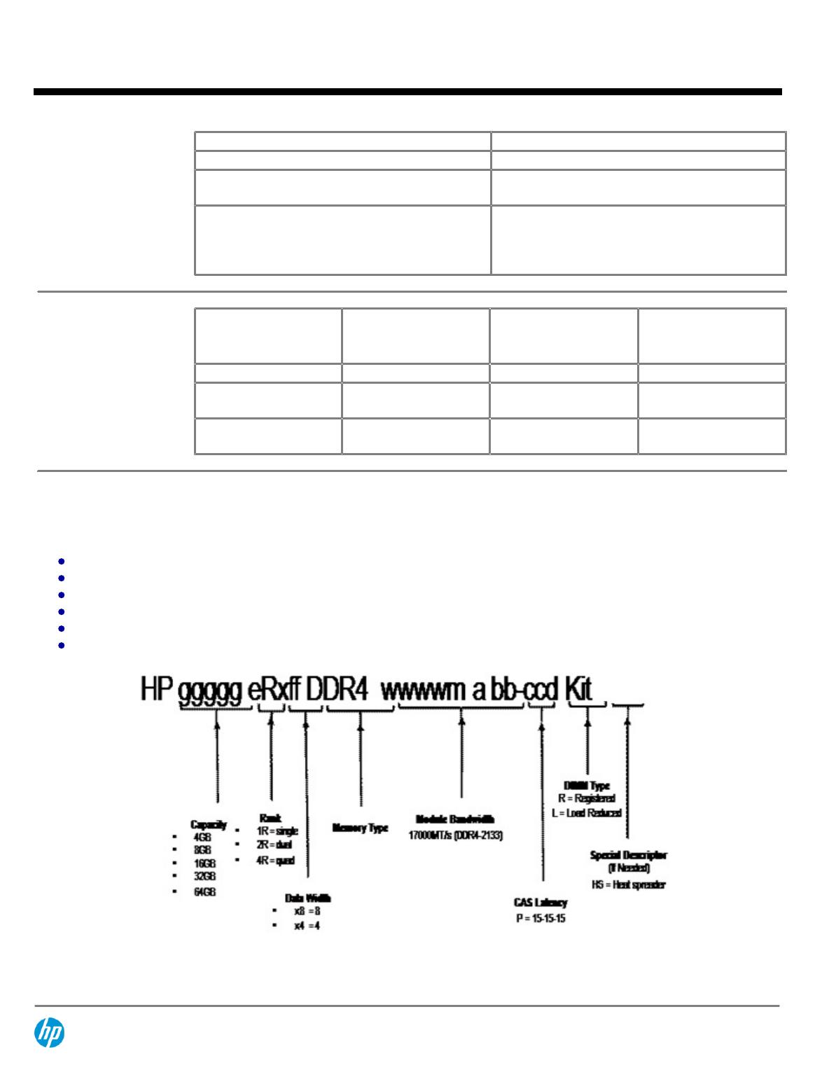 Lowrance Elite 7 Wiring Diagram 127 49 Detailed Diagrams 5 669777 B21 Ciplatadalafil Info