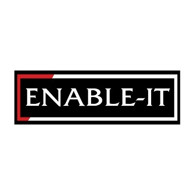 Enable-IT