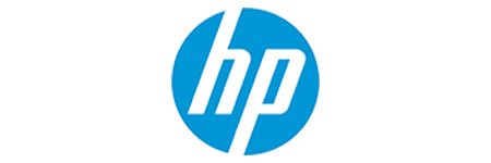 Electronic HP Care Pack 6-Hour Call-To-Repair Collaborative Support with Comprehensive Defective Material Retention - Extended service agreement - parts and labor - 3 years - on-site - 24x7 - 6 hours (repair) - for Light Endurance Workload Accelerator Va