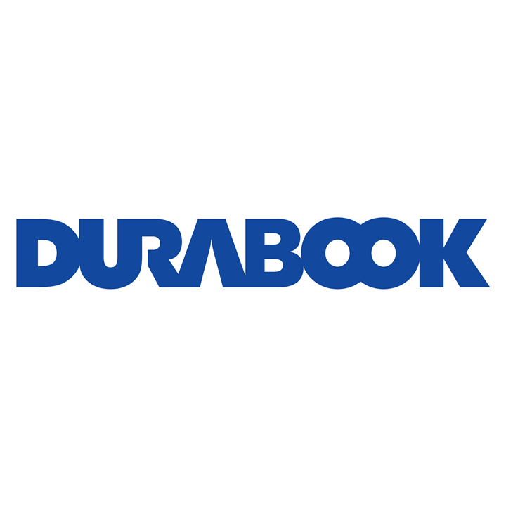 WINDOWS 7 PROFESSIONAL 32-BIT UPGRADE FOR DURABOOK R11 RUGGED TABLET COMPUTER
