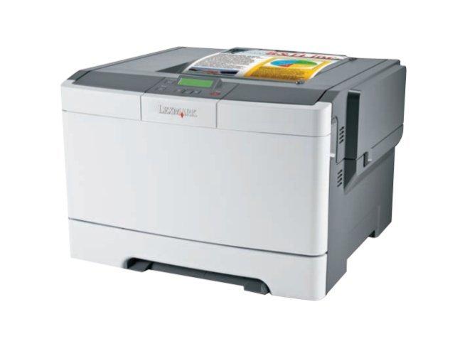 Laser (Color) Printers
