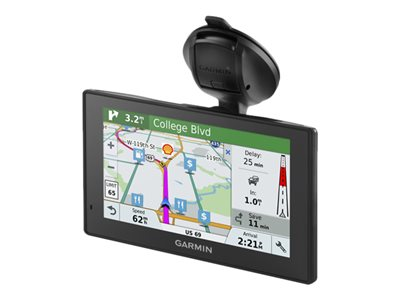 AUTO/MOTORCYCLE/MARINE GPS DEVICES