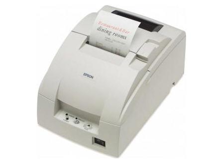 POS Receipt Printer