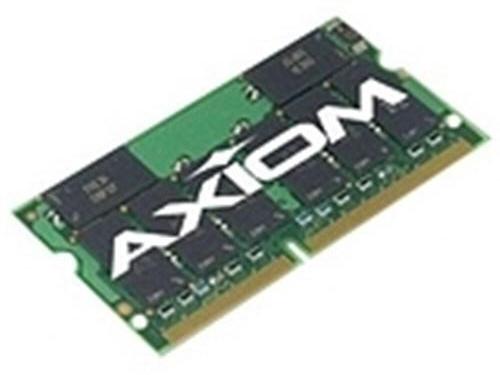 DRAM - SO DIMM 144-pin