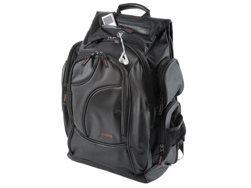 Book Bags & Backpacks