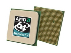 Processors - Desktop