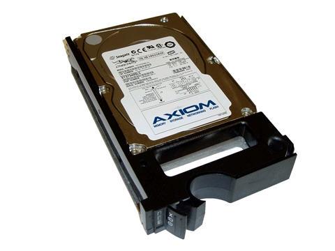 Hard Drive SCSI 15K RPM