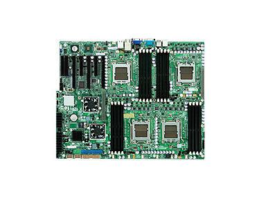 Mainboard - AMD Chipset