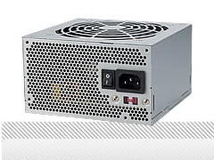 Power Supplies 380W and Under