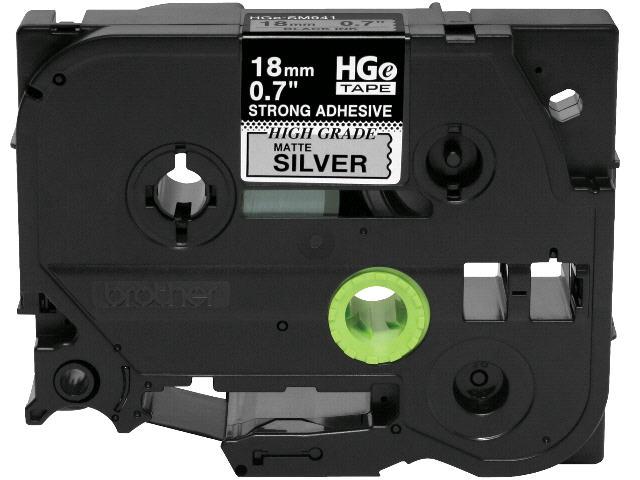 Laser/Inkjet Labels