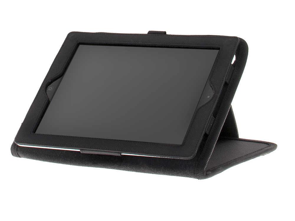 iPad 2 3 4 Cases