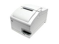 Label Printer/Maker