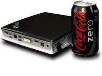 DVD Recorder/Player