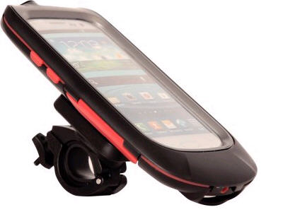 Portable Electronic Accessorie