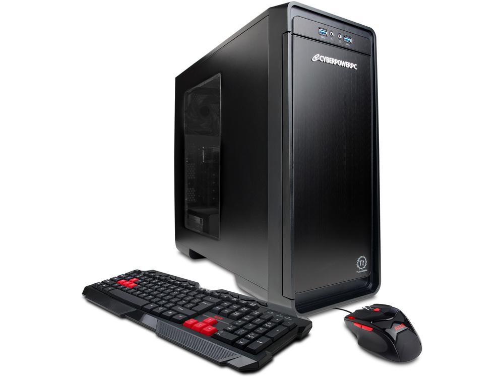 AMD E-Series