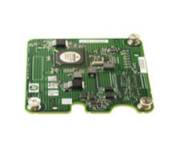 PC Board (Interface)