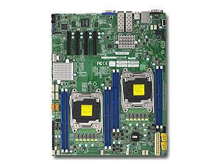 Mainboard - Other Chipset