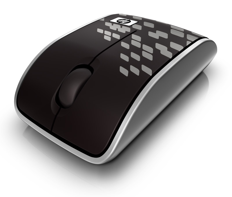 Mouse (Product)