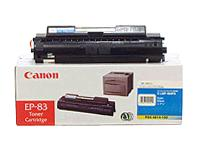 Compatible color toner