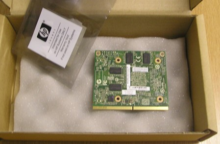 PC Board (Graphics)