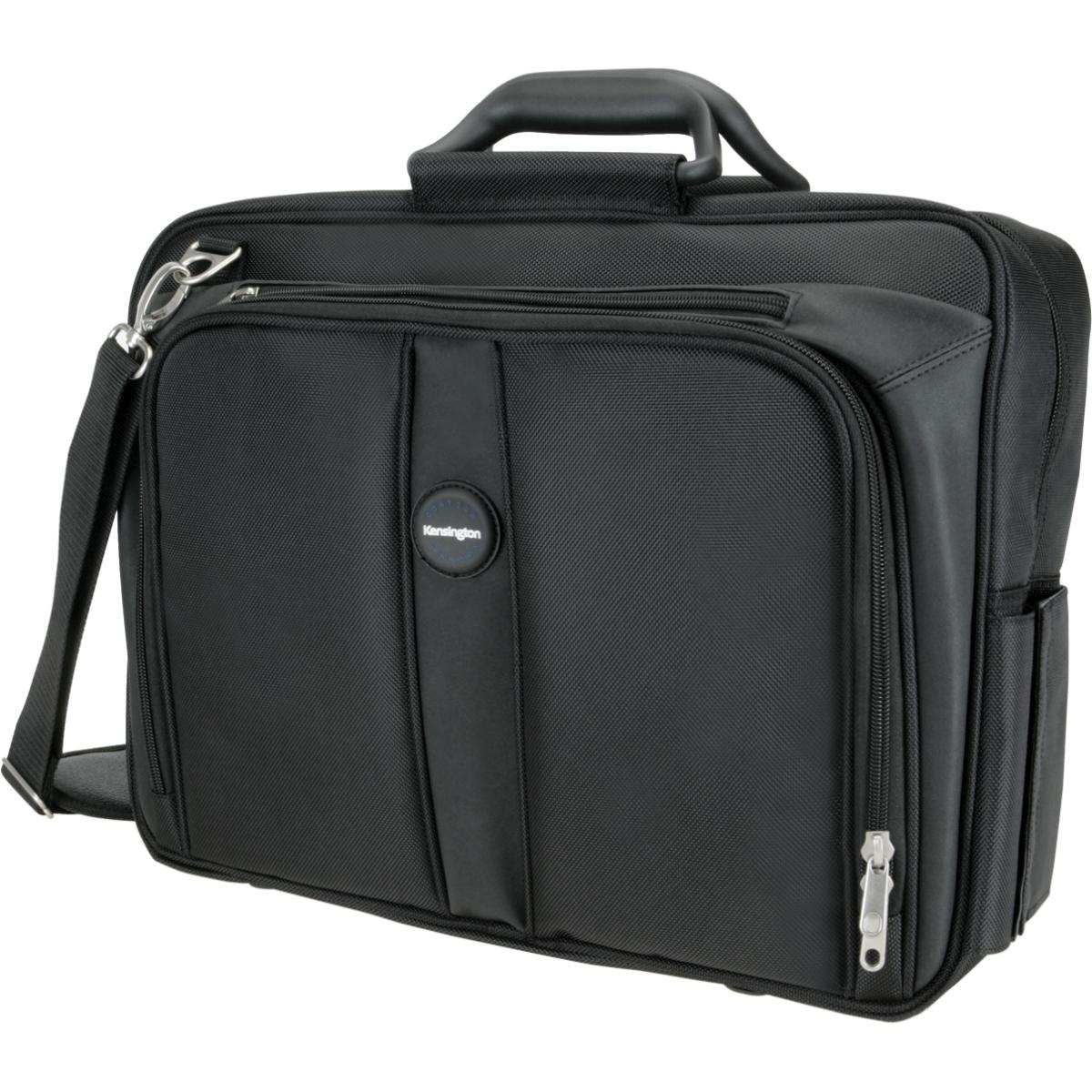Notebook Bags & Sleeves