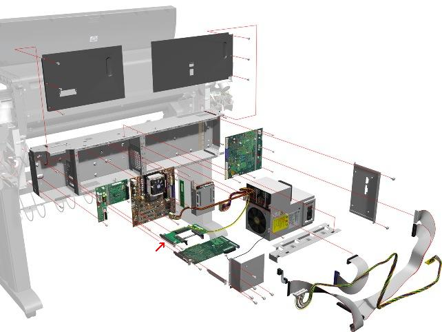Interface (Module)