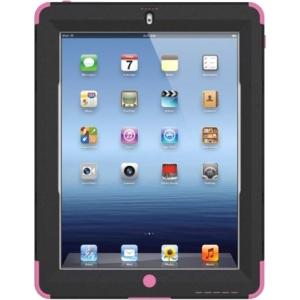 iPad with Retina display/3rd Gen/2 Cases