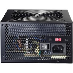 Power Supplies 400W to 580W