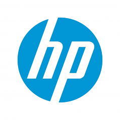 Electronic HP Care Pack Next Business Day Exchange with Enhanced Phone Support - Extended service agreement - replacement - 3 years - shipment - response time: NBD - for Envy 100 D410 11X D411 120; Photosmart Premium C309 Premium Fax C309 Premium Fax