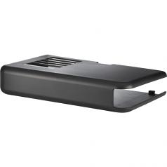 Desktop port cover - for EliteDesk 705 G5 ProDesk 400 G3 400 G5 405 G4 600 G3 600 G4 Workstation Z2