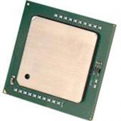 Intel Xeon Silver 4114 - 2.2 GHz - 10-core - 20 threads - 13.75 MB cache - LGA3647 Socket - for ProLiant DL380 Gen10 DL388 Gen10 SimpliVity 380 Gen10