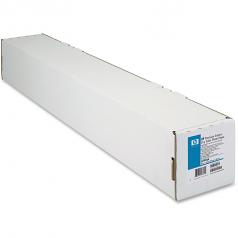 Premium Instant-dry Satin Photo Paper - Satin photo paper - Roll (36 in x 100 ft) - 260 g/m2 - 1 roll(s) - for DesignJet 4500 4520 5000 5500 Z2100 Z3100 Z3200 Z6100 Z6200