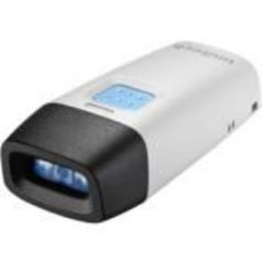 BARCODE SCANNER MS912 CORDLESS SCANNER LINEAR IMAGER BLUETOOTH USB CABLE