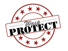 Protect - Extended service agreement - parts and labor - 2 years - response time: 48 h - for Wasp WPL305 WPL305EZ