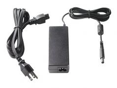Smart - Power adapter - AC 100-240 V - 90 Watt - United States - Smart Buy - for HP 34X G5 EliteBook 840r G4 ProBook 445 G6 445r G6 455 G6 455r G6 640 G5 650 G5