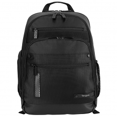Revolution - Notebook carrying backpack - 14 inch - black