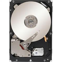 Constellation ES.3 - Hard drive - 2 TB - internal - 3.5 inch - SATA 6Gb/s - 7200 rpm - buffer: 128 MB