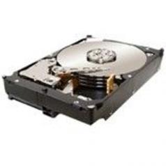 Constellation ES - Hard drive - 2 TB - internal - 3.5 inch - SAS 6Gb/s - 7200 rpm - buffer: 16 MB