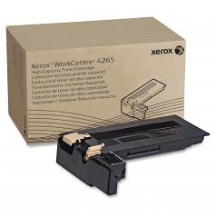 WorkCentre 4265 - Printer transfer roller maintenance kit - for WorkCentre 4265