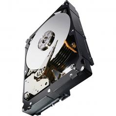 Constellation ES.3 - Hard drive - 3 TB - internal - 3.5 inch - SATA 6Gb/s - 7200 rpm - buffer: 128 MB