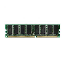 Compaq TDSourcing - DDR - 128 MB - DIMM 184-pin - 266 MHz / PC2100 - registered - ECC