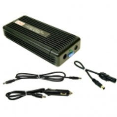 DC FOR TOSHIBA LAPTOPS 19 VDC MAX OF 75W