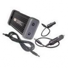 RUGGEDIZED 65 WATT DC AUTO/AIR ADAPTER FOR ACER TRAVELMATE SERIES