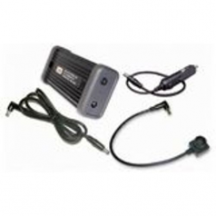 Power adapter - car - for Panasonic Toughbook 18 29 R1 T1 W2