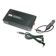 DC POWER ADAPTER FOR WALKABOUT HAMMERHEAD COMPUTER