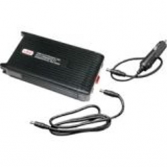 DC 12-16VIN 19V/5A OUT FOR HP 5740 THIN CLIENT