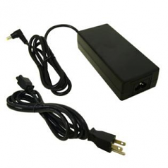 120 WATT AC POWER ADAPTER